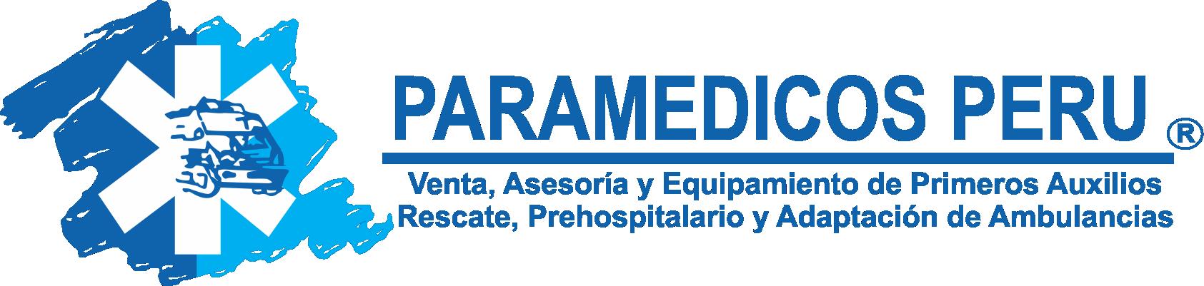 paramedicosperusac