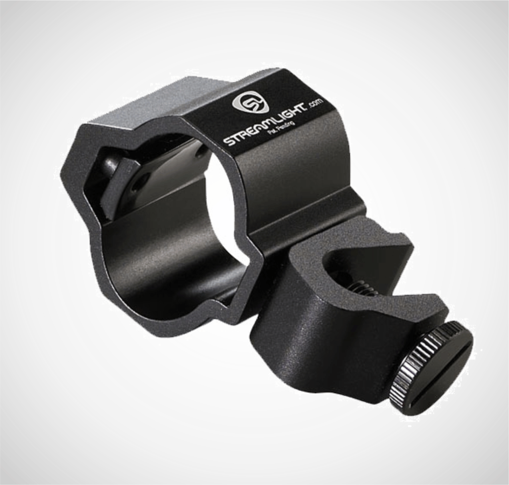 Soporte de Linterna Streamlight